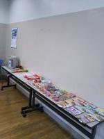 2808子ども非常食リーダー講座2