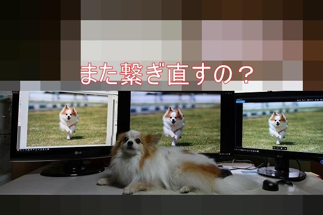 3IMG_8971.jpg
