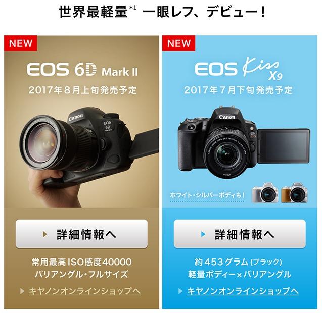 Eos6x9.jpg