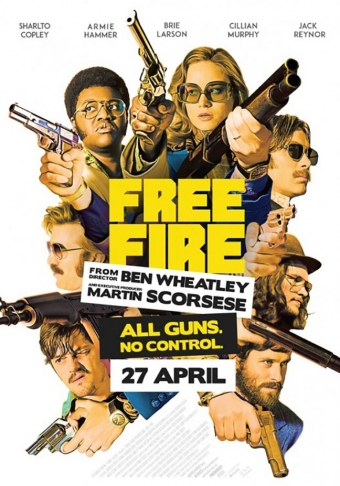 free-fire-poster-17[1]