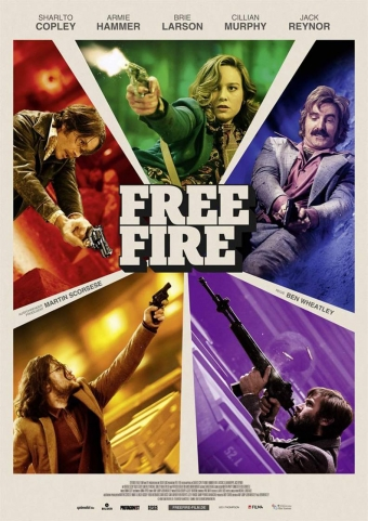 free-fire-poster-15[1]
