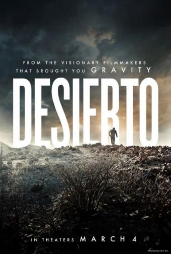 desierto[1]