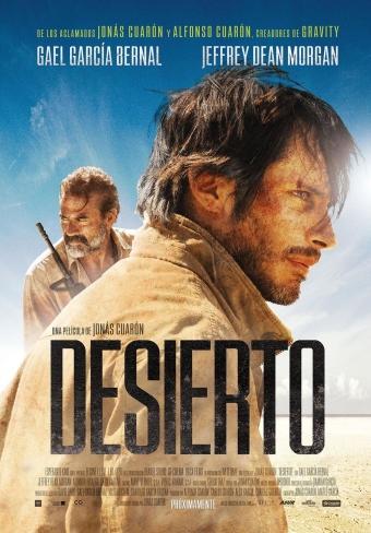 desierto-poster[1]