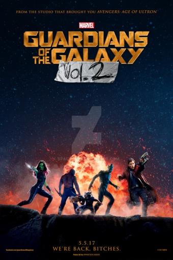 guardians_of_the_galaxy__vol__2___teaser_poster_by_spacer114-d9i0yjf[1]