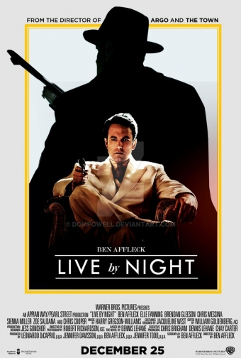 live_by_night_fan_poster_by_dompowell-dauqgue[1]