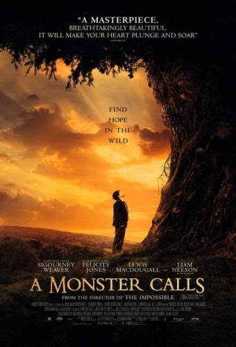 149140460954790213178_monster_calls_ver2[1]
