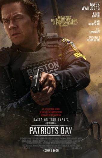 patriots_day_ver13[1]