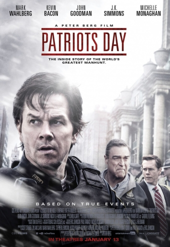 patriots_day_ver2_xlg[1]