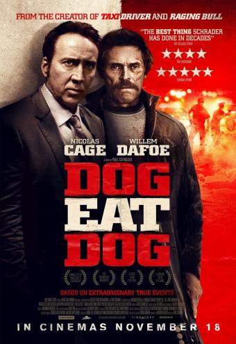 Dog_Eat_Dog_2016_Poster[1]