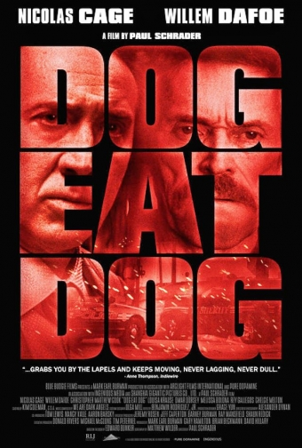 dog-eat-dog-trailer-e-poster-nicolas-cage[1]