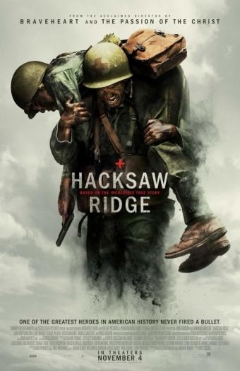 hacksaw_ridge_ver2[1]
