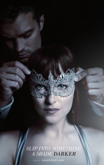 fifty_shades_darker[1]
