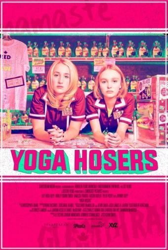 yoga_hosers[1]
