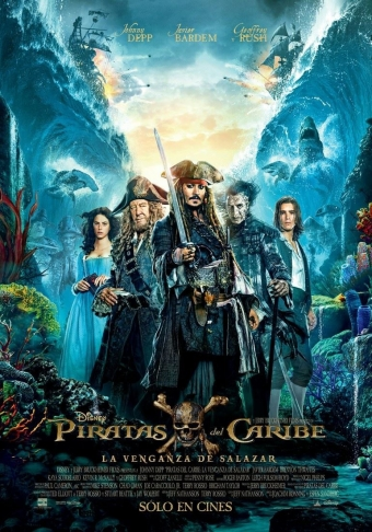pirates_of_the_caribbean_dead_men_tell_no_tales_ver4_xlg[1]