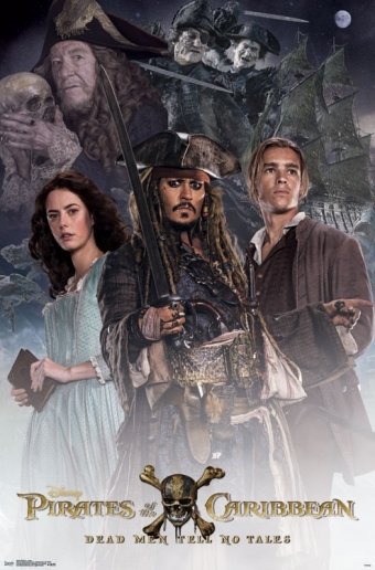 Pirates-of-the-Caribbean-Dead-Men-Tell-No-Tales-posters-2[1]