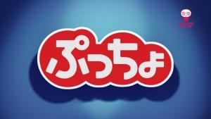 hashimotokanna_uha_mikaku_SING_0000.jpg