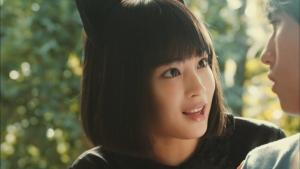 hirosesuzu_nyojoCMa_0005.jpg