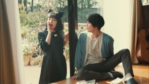 hirosesuzu_nyojoCMa_0008.jpg