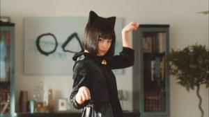 hirosesuzu_nyojoCMa_0011.jpg
