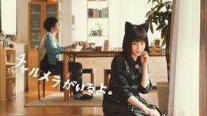 hirosesuzu_nyojoCMa_0013.jpg