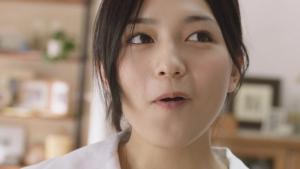 kawaguchi_knorrcool_015.jpg