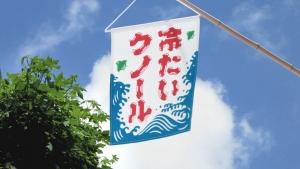 kawaguchi_knorrcool_016.jpg