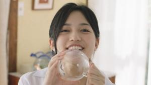 kawaguchi_knorrcool_018.jpg