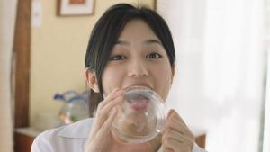 kawaguchi_knorrcool_019.jpg