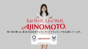 kawaguchi_knorrcool_020.jpg