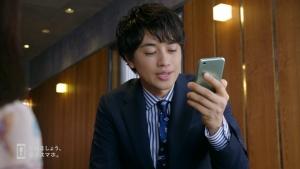 kiritanimirei_Ymoba_006.jpg