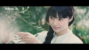 miyazakiaoi_botanical_0001.jpg