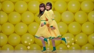 nogizaka46_gumiCM_003.jpg