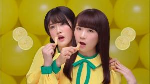 nogizaka46_gumiCM_004.jpg