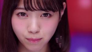 nogizaka46_gumiCM_006.jpg