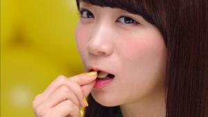 nogizaka46_gumiCM_007.jpg