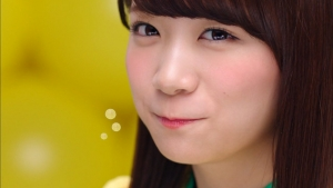 nogizaka46_gumiCM_008.jpg