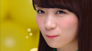 nogizaka46_gumiCM_009.jpg