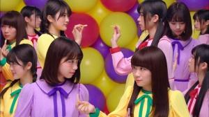 nogizaka46_gumiCM_012.jpg