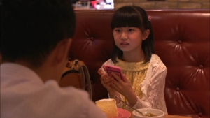 shinkawayua_nsu0706_004.jpg