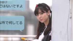 shinkawayua_nsu0706_007.jpg