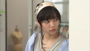 shinkawayua_nsu0706_027.jpg