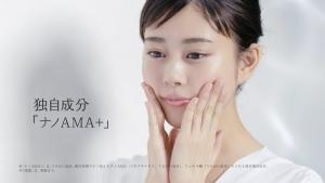 takahatamitsuki_fujiCMa_0008.jpg