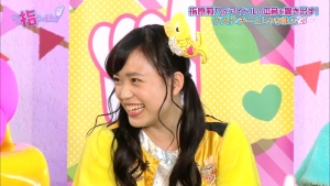 teamsyachi_konoyubi_024.jpg