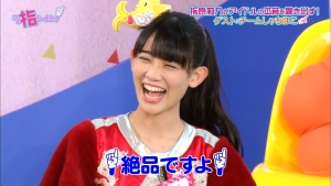 teamsyachi_konoyubi_033.jpg