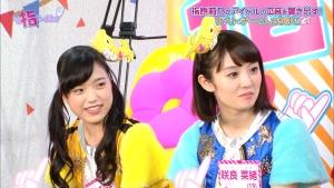 teamsyachi_konoyubi_034.jpg