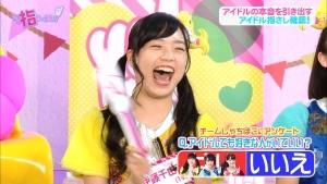 teamsyachi_konoyubi_047.jpg