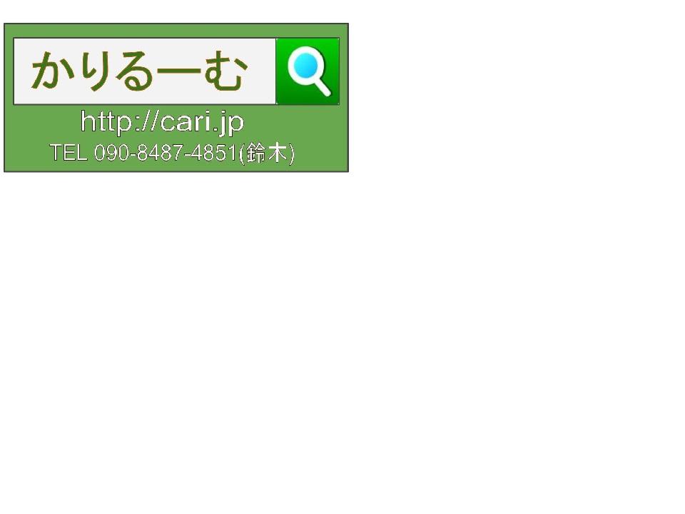 moblog_43caf016.jpg