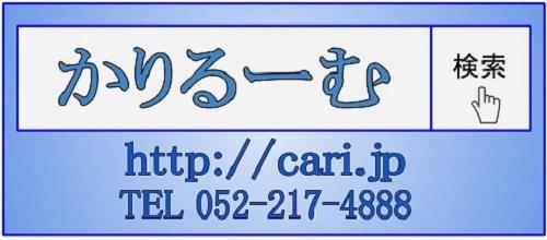 moblog_f77e83f4.jpg