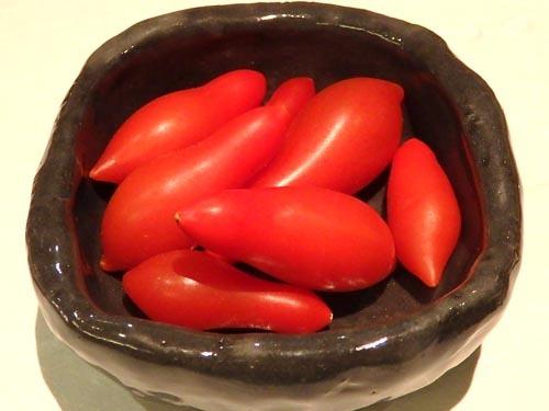 20トマト
