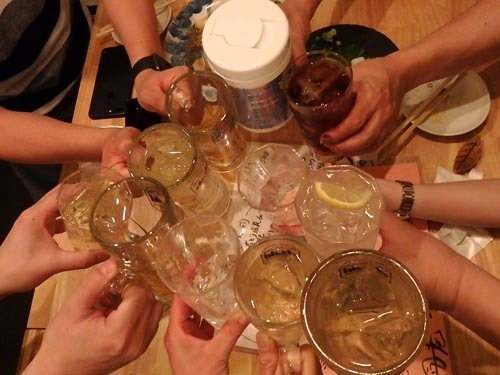 44ワイン